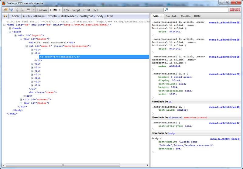 HTML, CSS, Javascript y Accesibilidad (1)